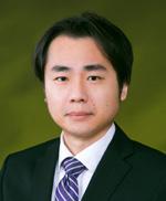 img_yamashita